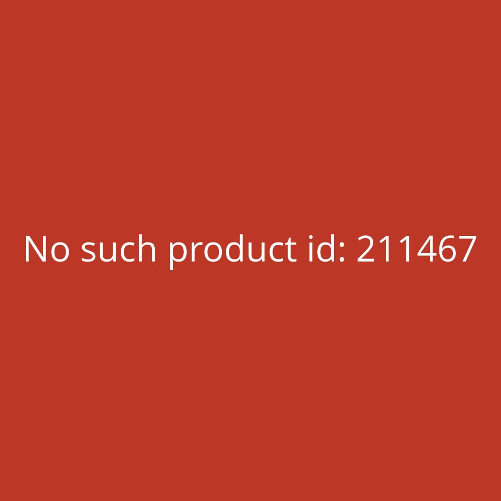 Legamaster Magnetfolie 200x300 mm