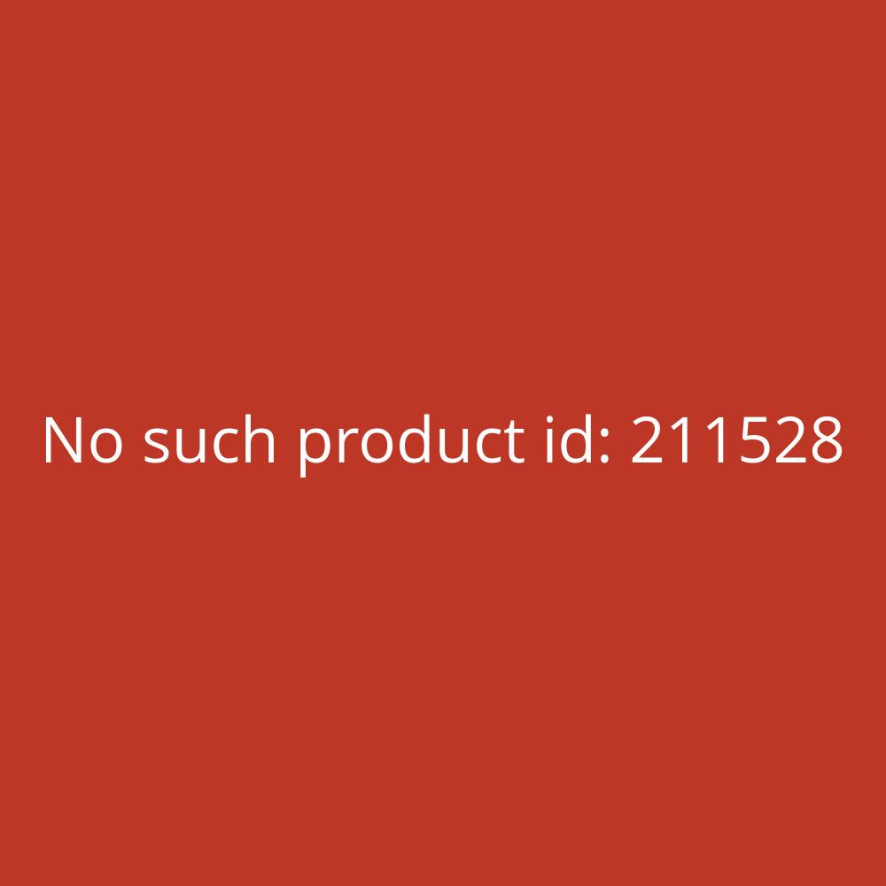 Legamaster Magnetstreifen blau 5x300 mm 12 Stück