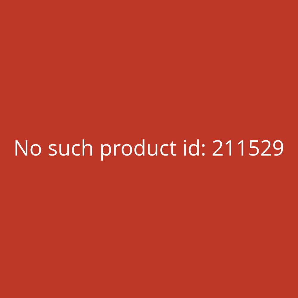 Legamaster Magnetstreifen gelb 05 5x300 mm 12 Stück