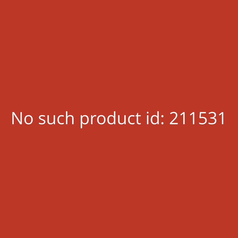 Legamaster Magnetstreifen rot 02 5x300 mm 12 Stück