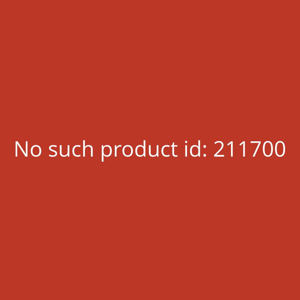 Legamaster Magnetischer PREMIUM Wochenkalender weiß 60x90 cm