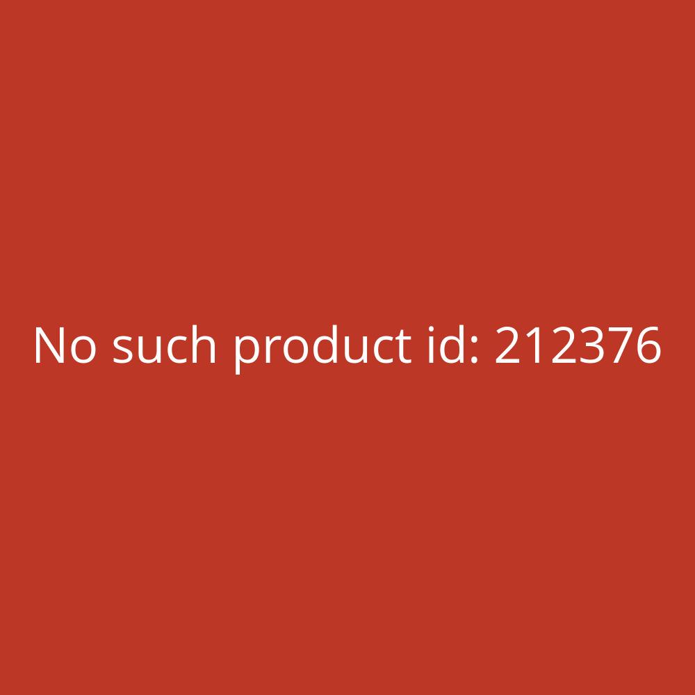 Leitz Sichthefter A4 PVC-Folie pink A4
