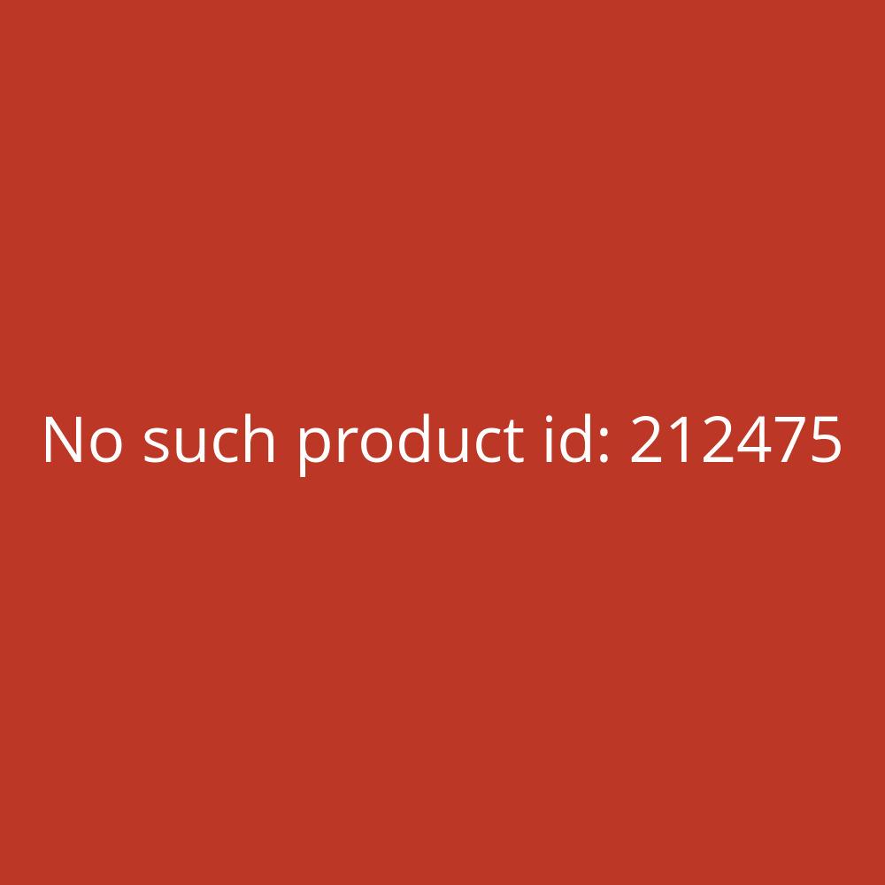 Notizbuch Leitz Style HC blau A6 kariert