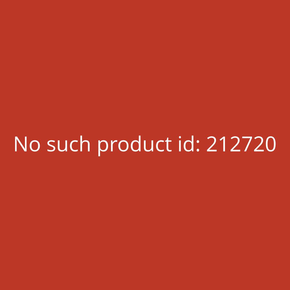 Leitz Papierkorb WOW 15 L Polystyren pink met 324mm hoch