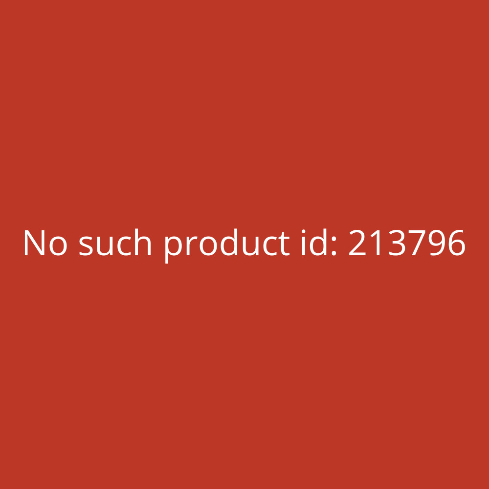 Logitech Keyboard Wireless Illuminated K800 2,4GHz