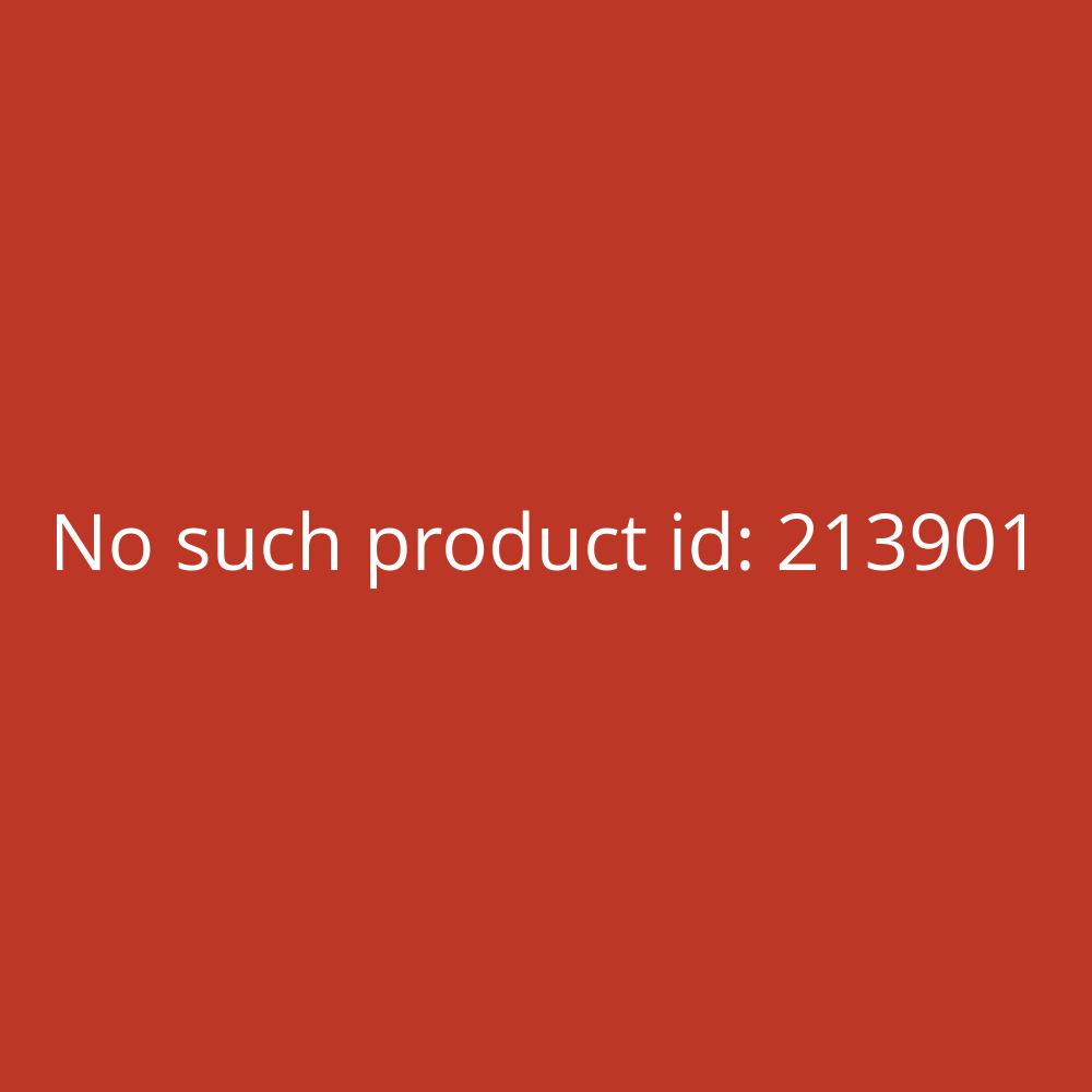 ANIMO Kaffeemaschine Percostar 15,0L Edelstahl