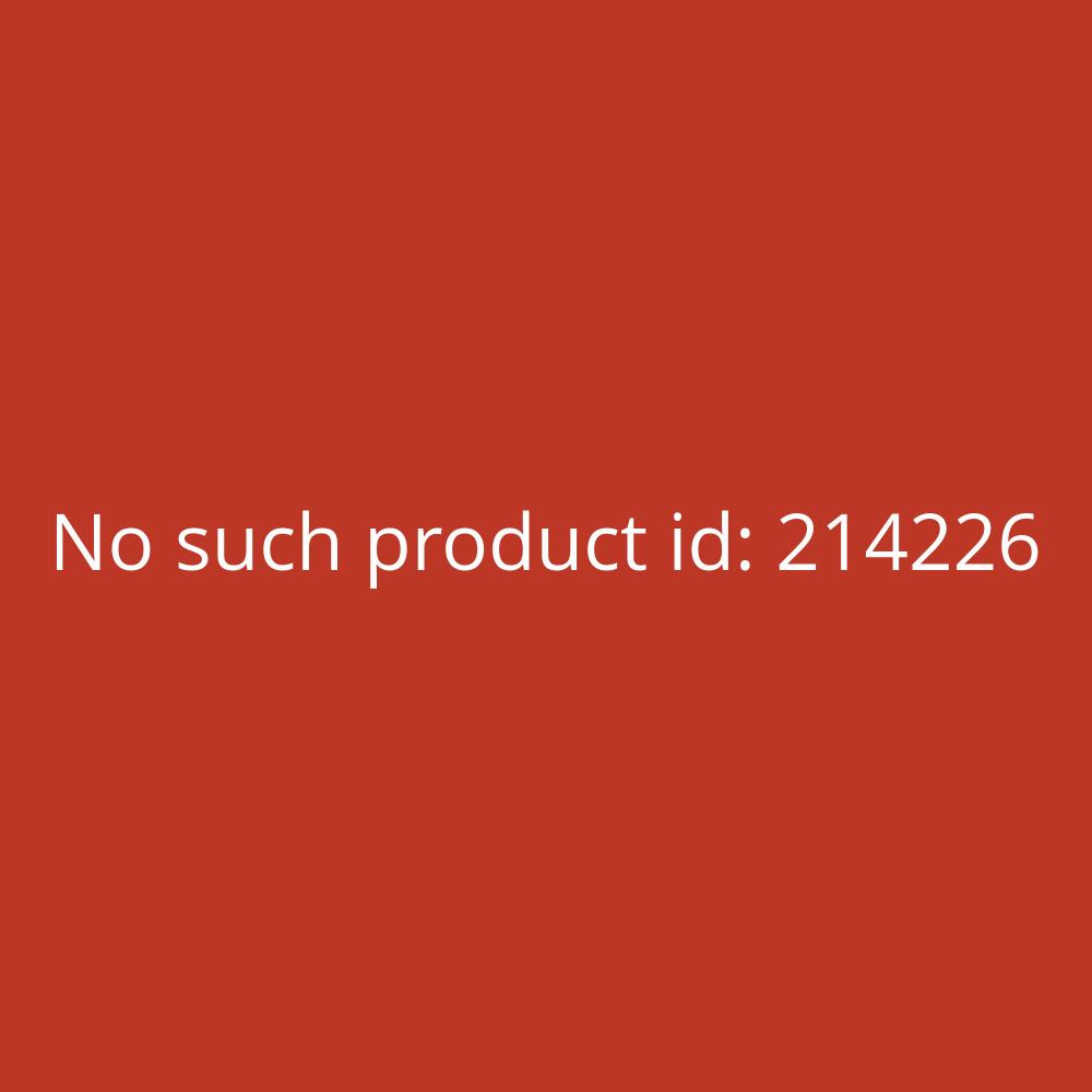 Farblaserpapier Color Copy SRA3 weiß 45x32cm 100 g 500 Blatt