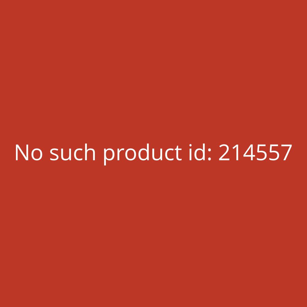AGB Maresi Kaffeemilch 25577 500ml