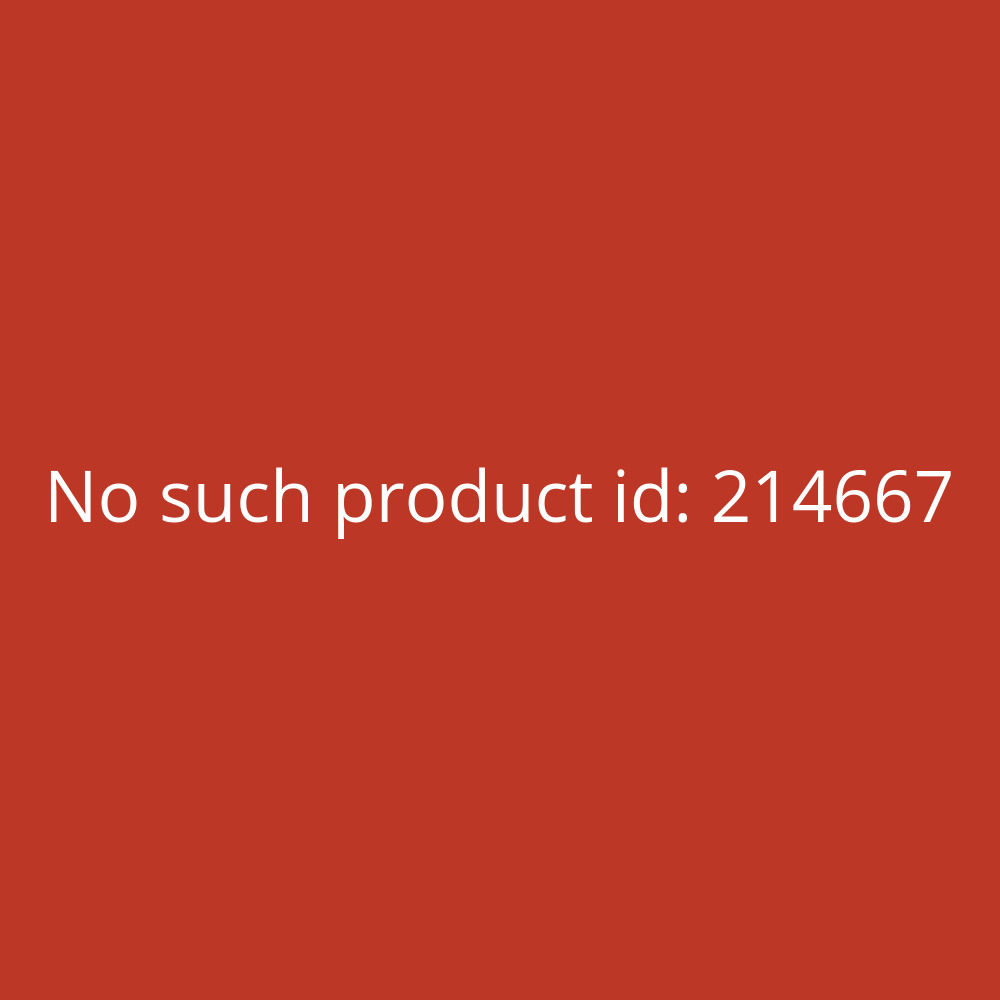 Staples Ordner A4 50 mm mit farbigem Rücken grün