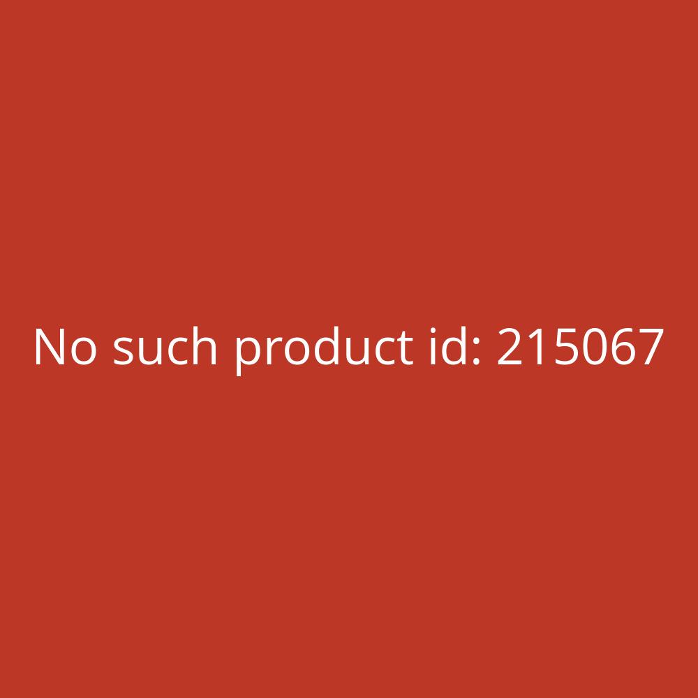 Classicline Bürostuhl EcconPlus M schwarz harte Rollen für Teppich