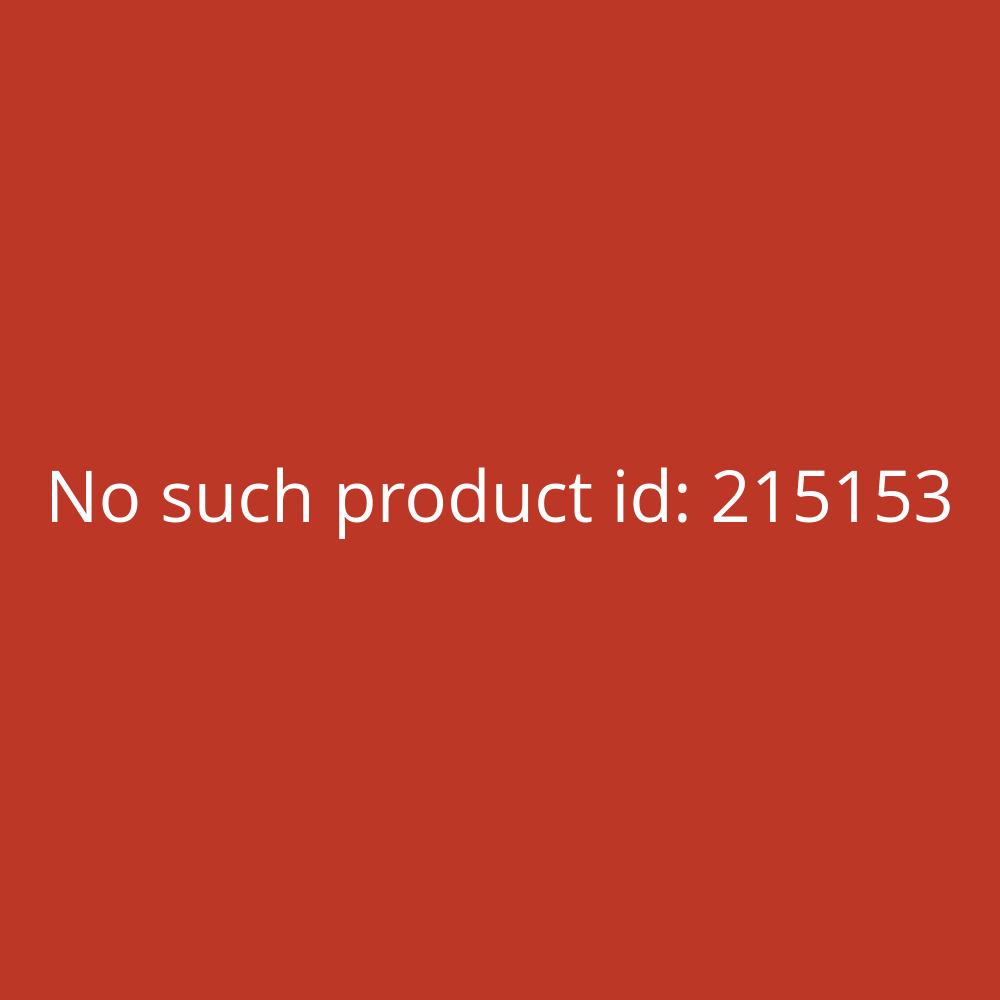 Classicline Bürostuhl EcconPlus M grau harte Rollen für Teppich