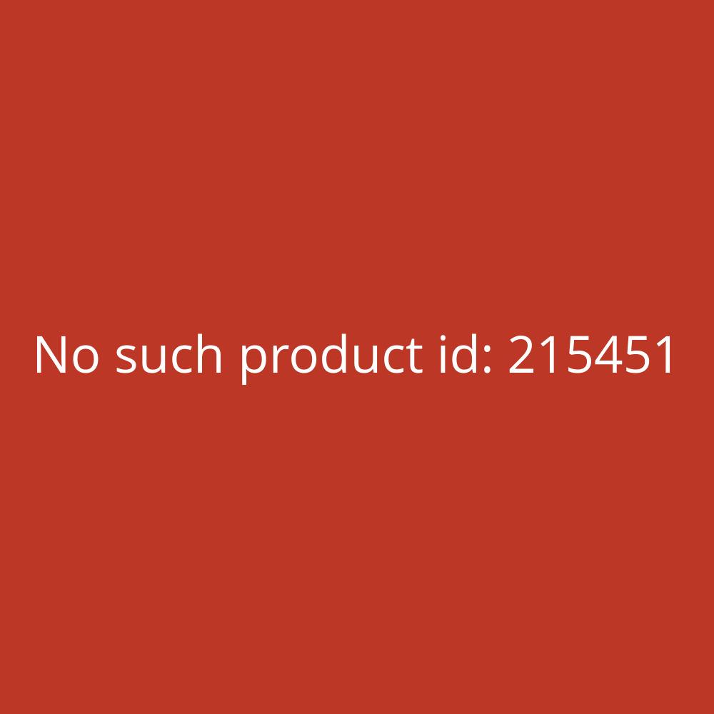 Zucker Sticks Staples 4g 600 Stück