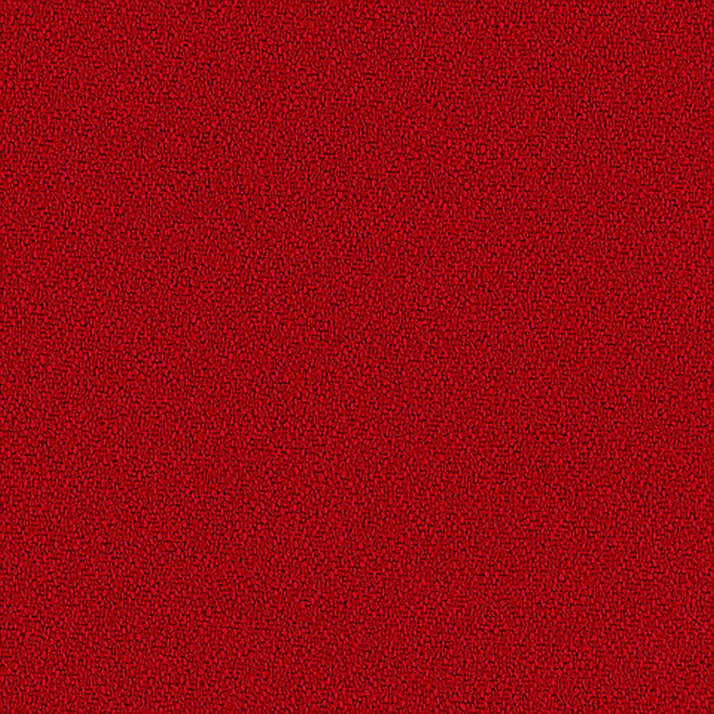 Nowy Styl Aufpreis Sitz-und Rückpolster Wing rot