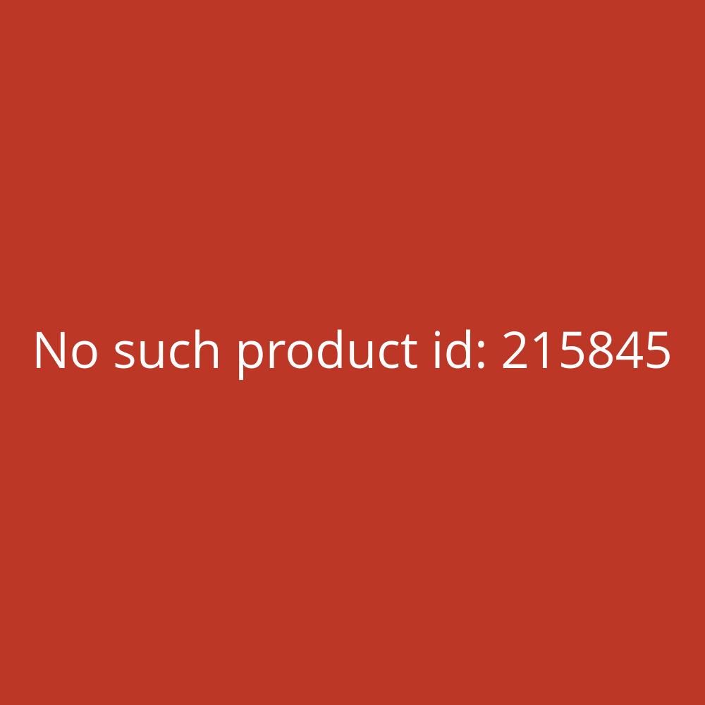 Classicline Kabelkanal für Breite 120 cm alu für 120 cm