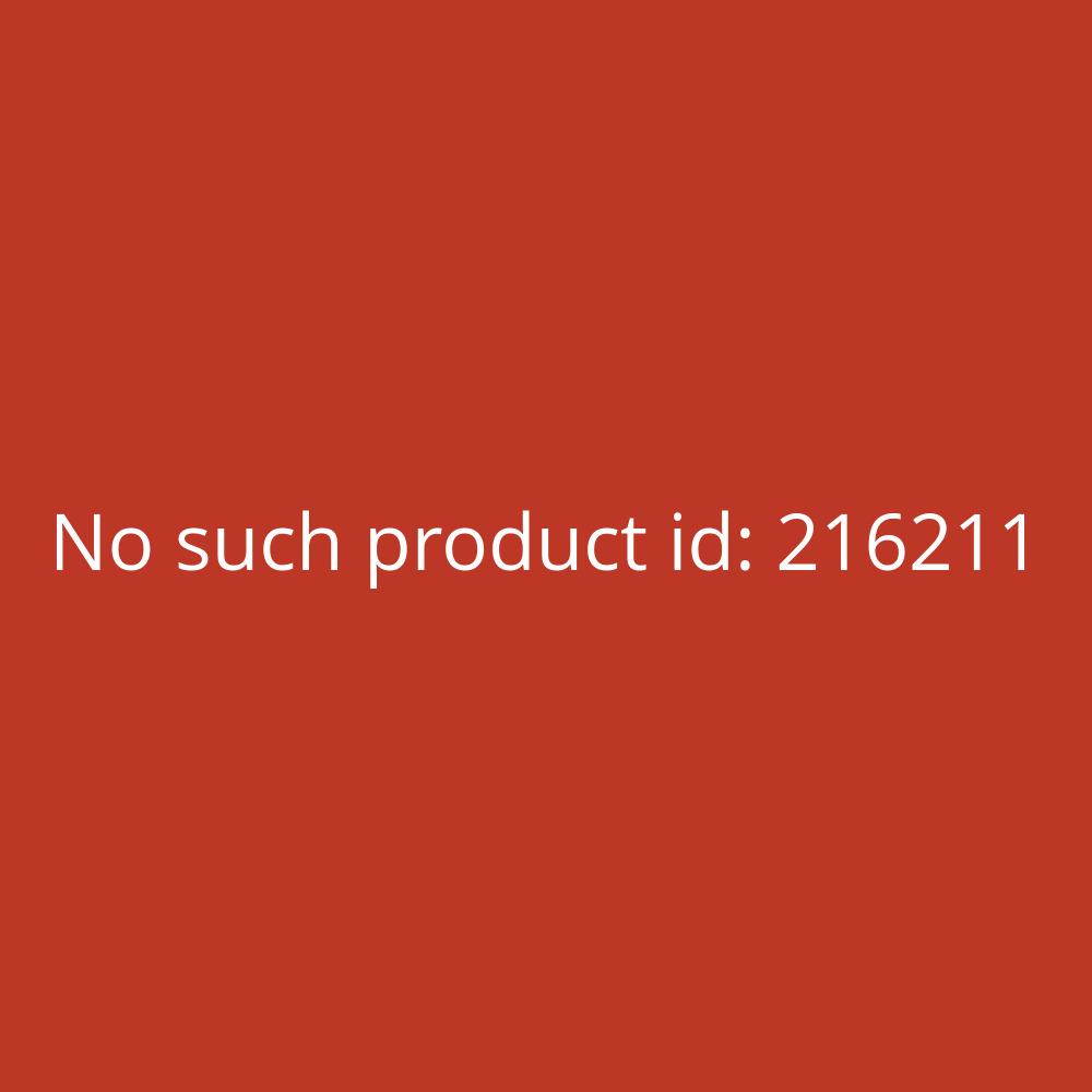 SMV B!chair Sitzsack mit Griff blau 80x80x80