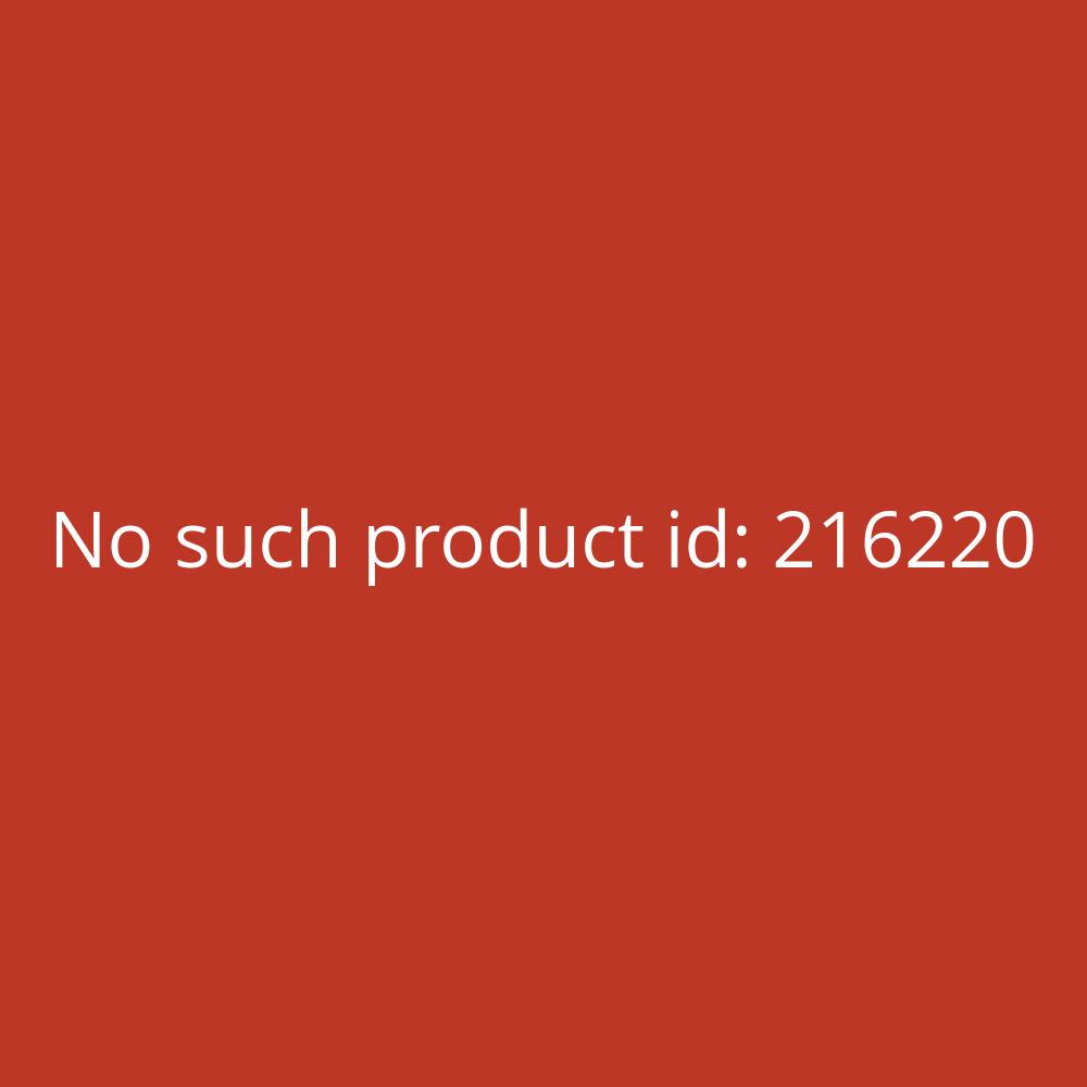 Kabelkanal Schreibtisch Ikea 2021