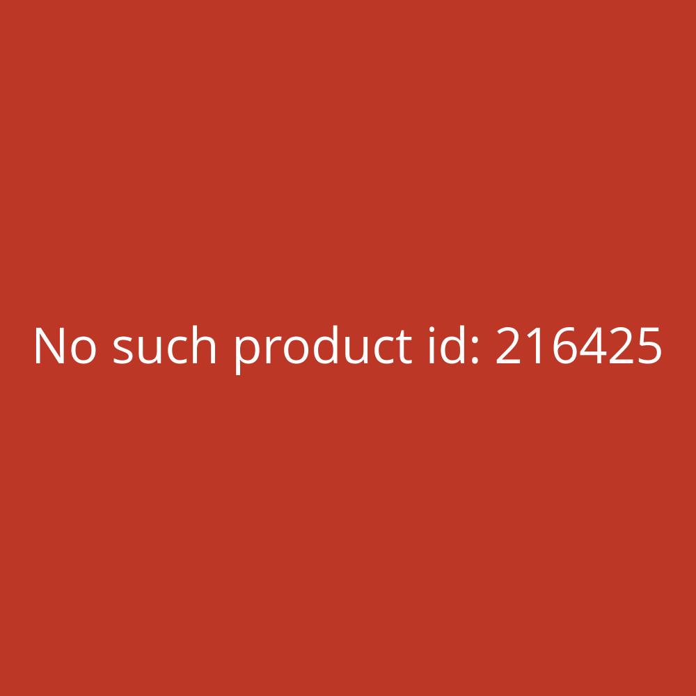 Staples Whiteboard Marker Keilspitze rot 1,5-3,0mm 10 St