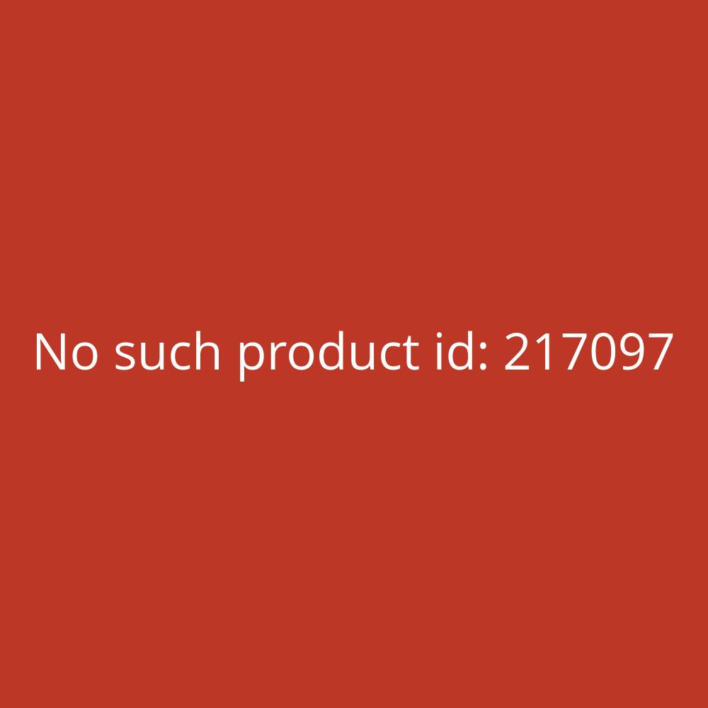 Staples Notizbuch Hardc. kariert 80 g blau A6 96 Blatt 10 Stück