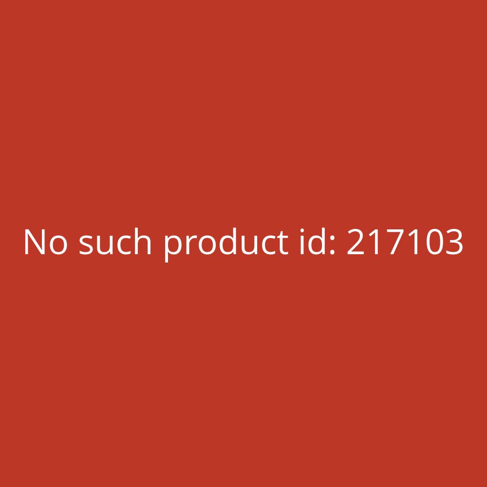 Topstar Bürostuhl Sitness 10 rot Bodybalance