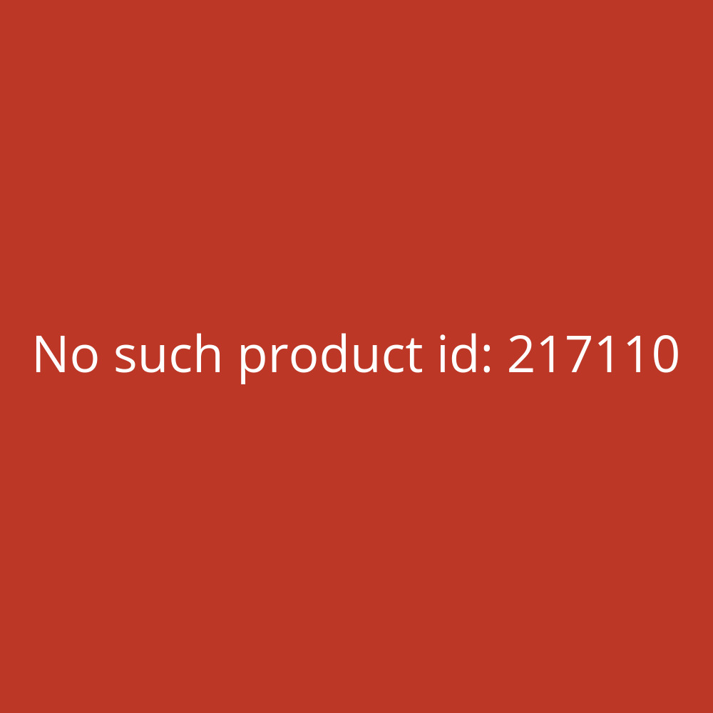 Dauphin Bürostuhl Sim-O-M rot weiche Rolle