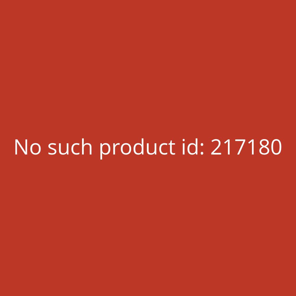 Staples Hängetasche Recycling-Karton rot A4 230 g 25 Stück