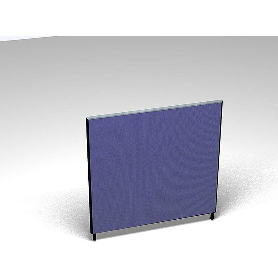 Preform Vollwandelement Basic Formfac4 blau H:120 B:120