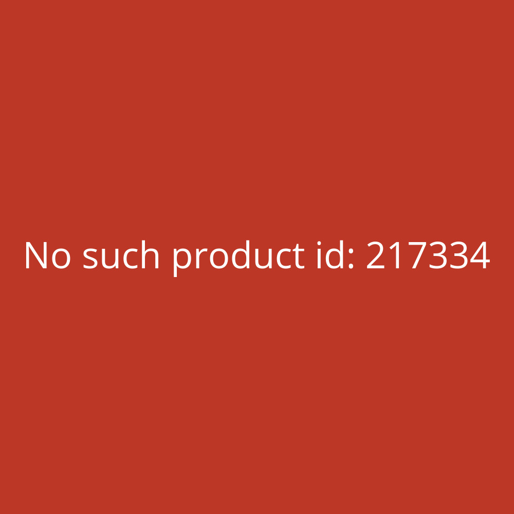 Staples Recycling Papier 100% 135er Weisse A3 80 g 500 Blatt