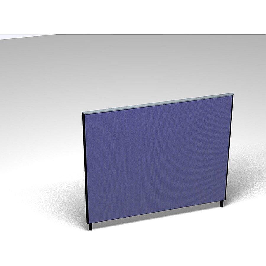 Preform Vollwandelement Basic Formfac4 blau H:120 B:140