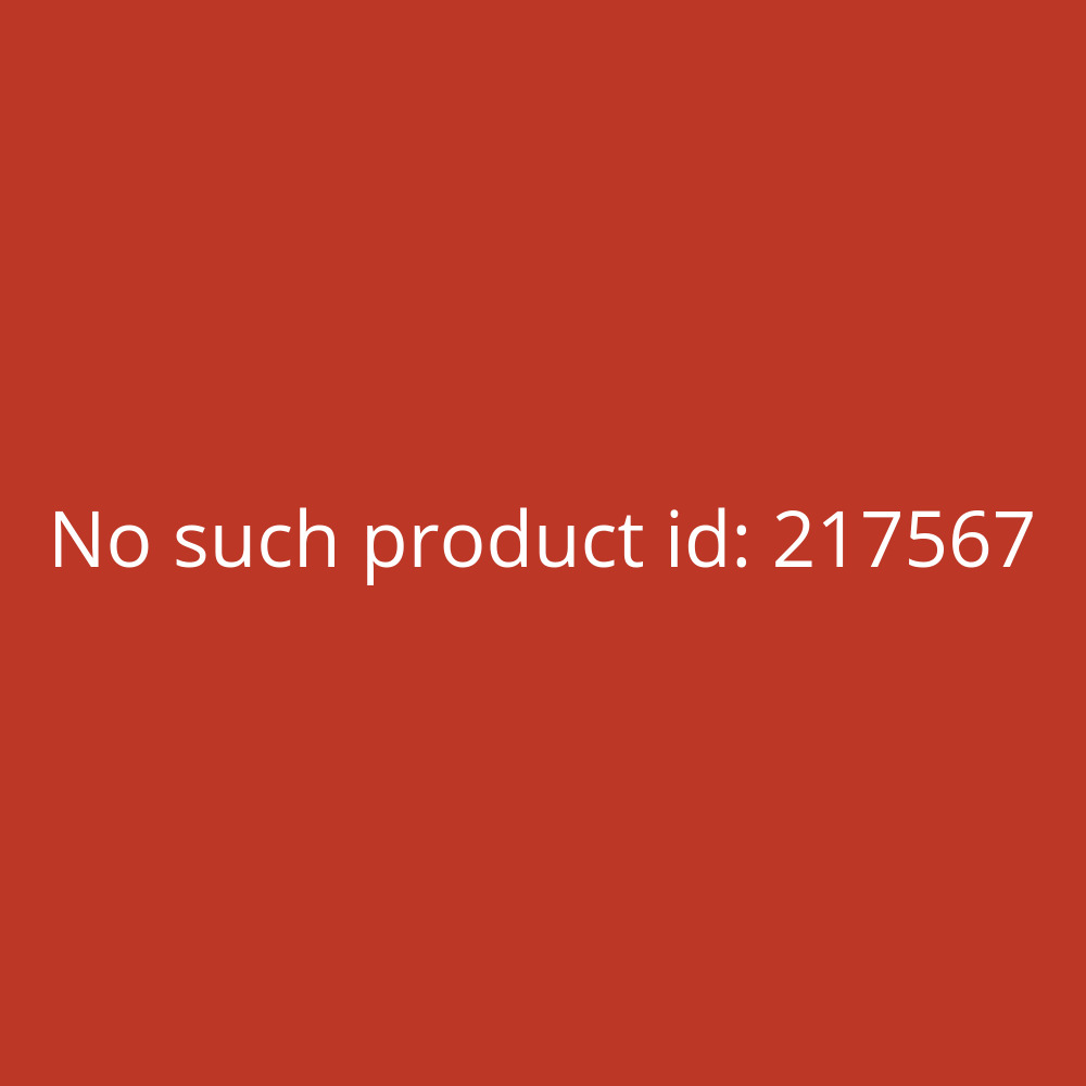 Staples Pappbecher für Heißgetränke weiß 200/215ml 100 Stück