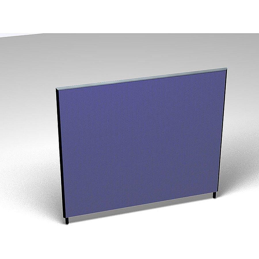 Preform Vollwandelement Basic Formfac4 blau H:140 B:160