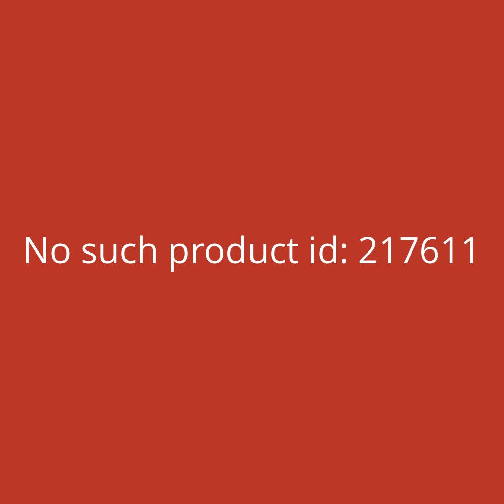 Interstuhl Bürostuhl Goal schwarz weiche Rolle
