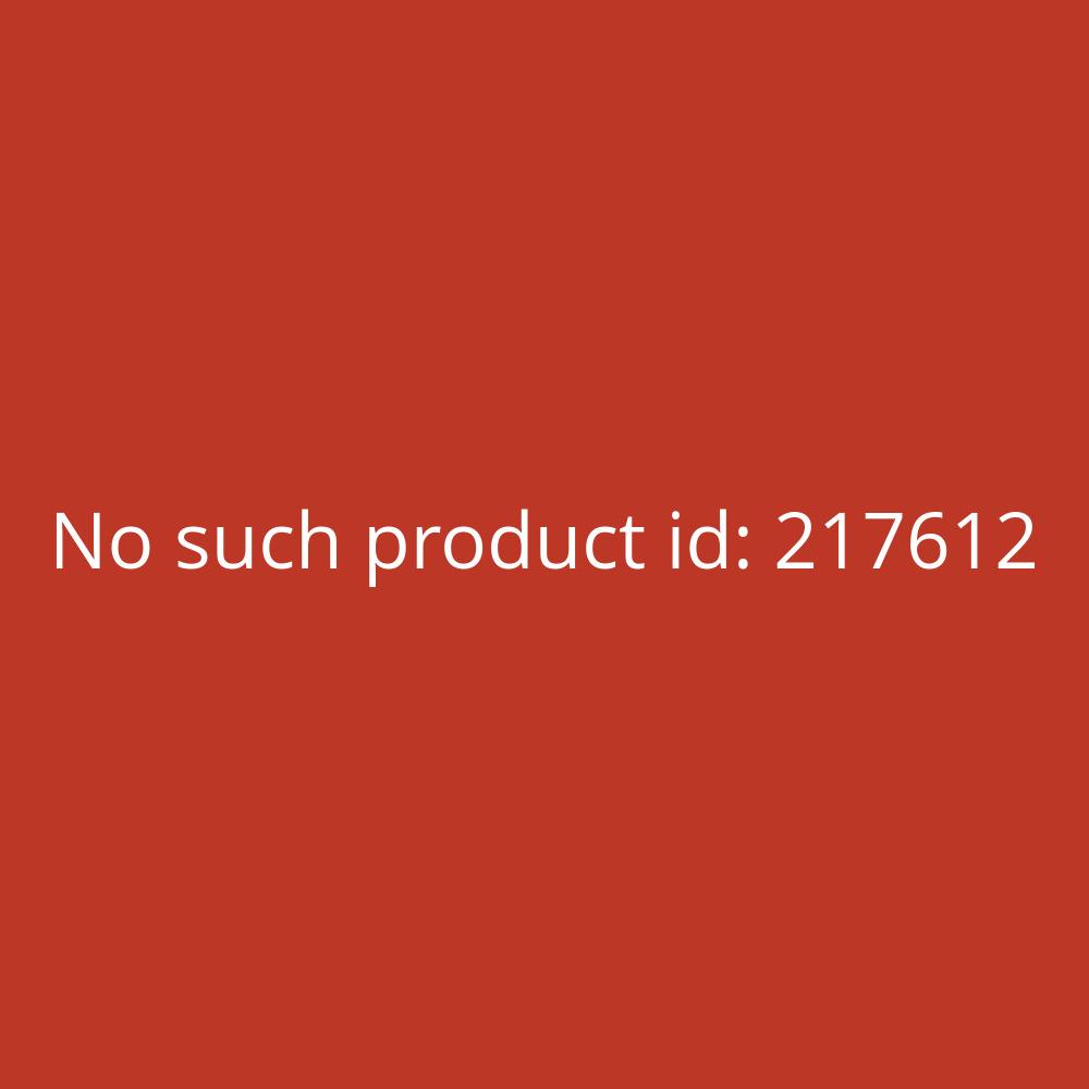 Interstuhl Bürostuhl Goal- M schwarz weiche Rolle