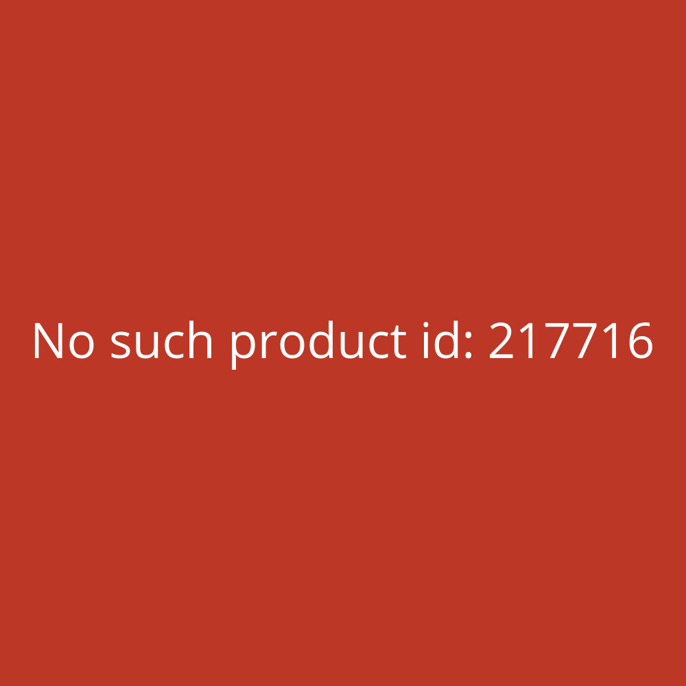 Staples Taschenrechner ECO schwarz 8-stellig