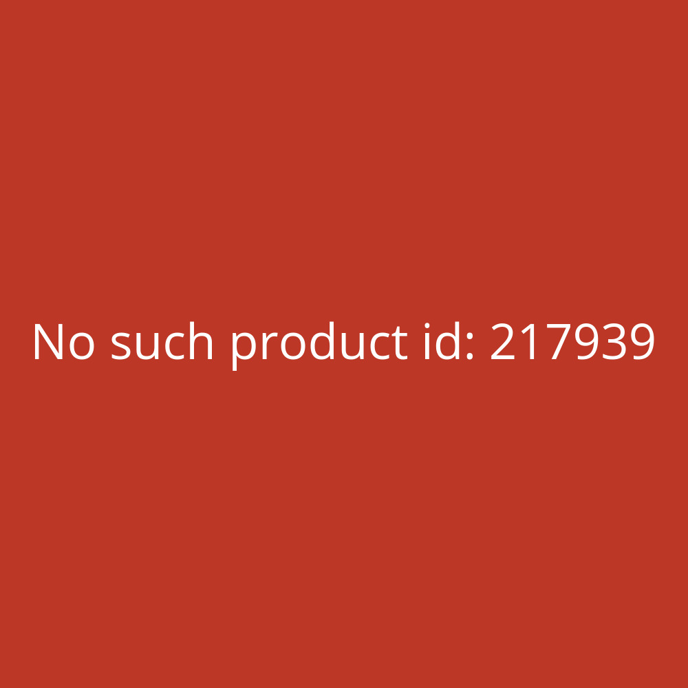 Staples Kopierpapier SPLS Multiuse ungeriest weiß A4 80 g 2.500 Blatt