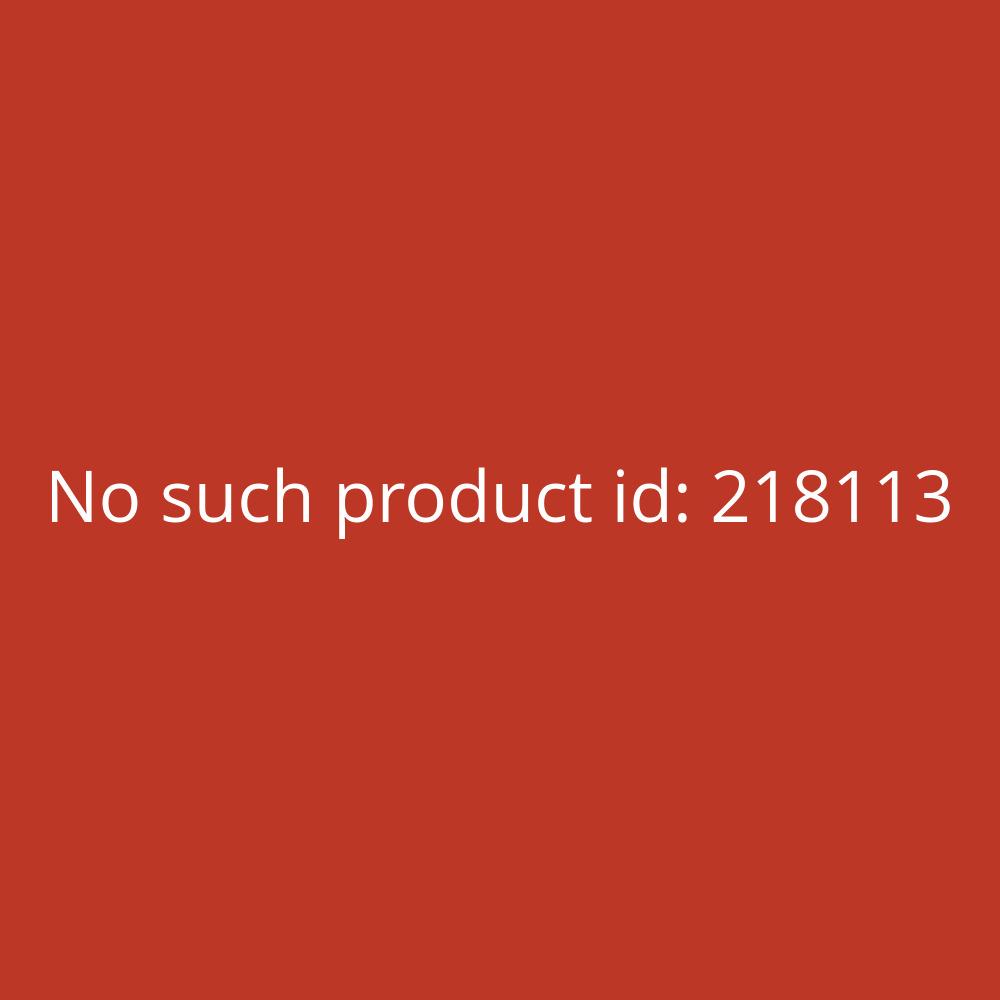 Staples Gummiball mit 150 Gummibändern farbig 90g