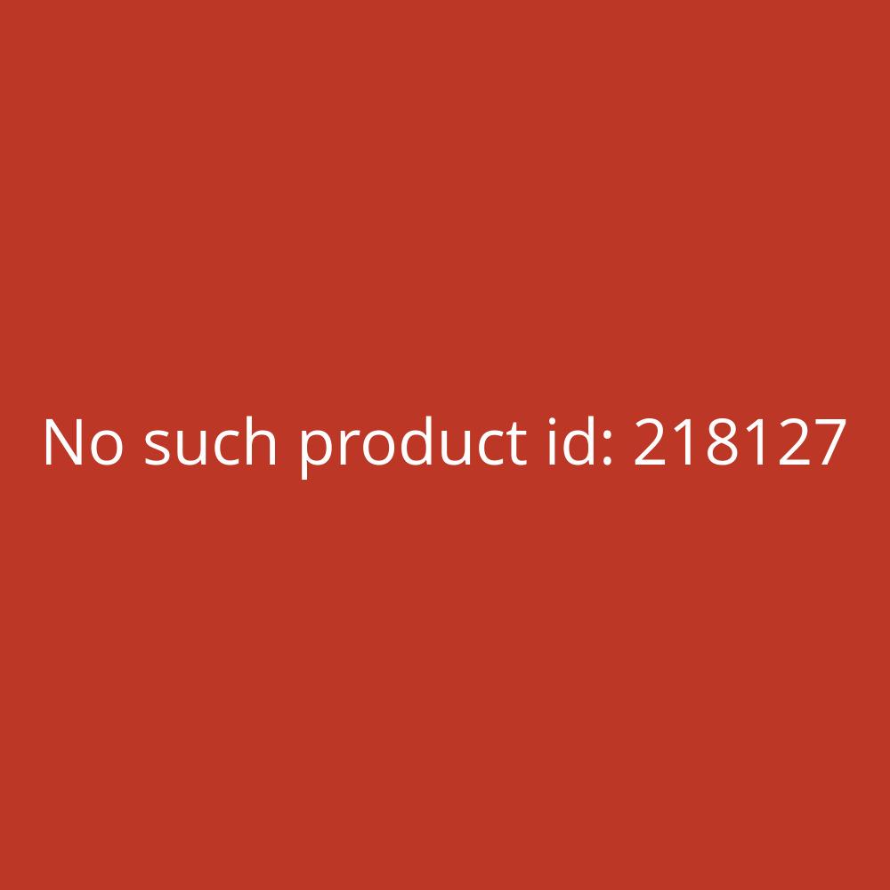 Staples Taschenrechner Standard 520 grau 10-stellig