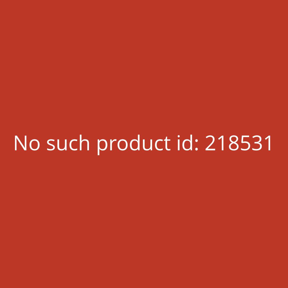 Alco Gummiringe 50 g rot 85mm
