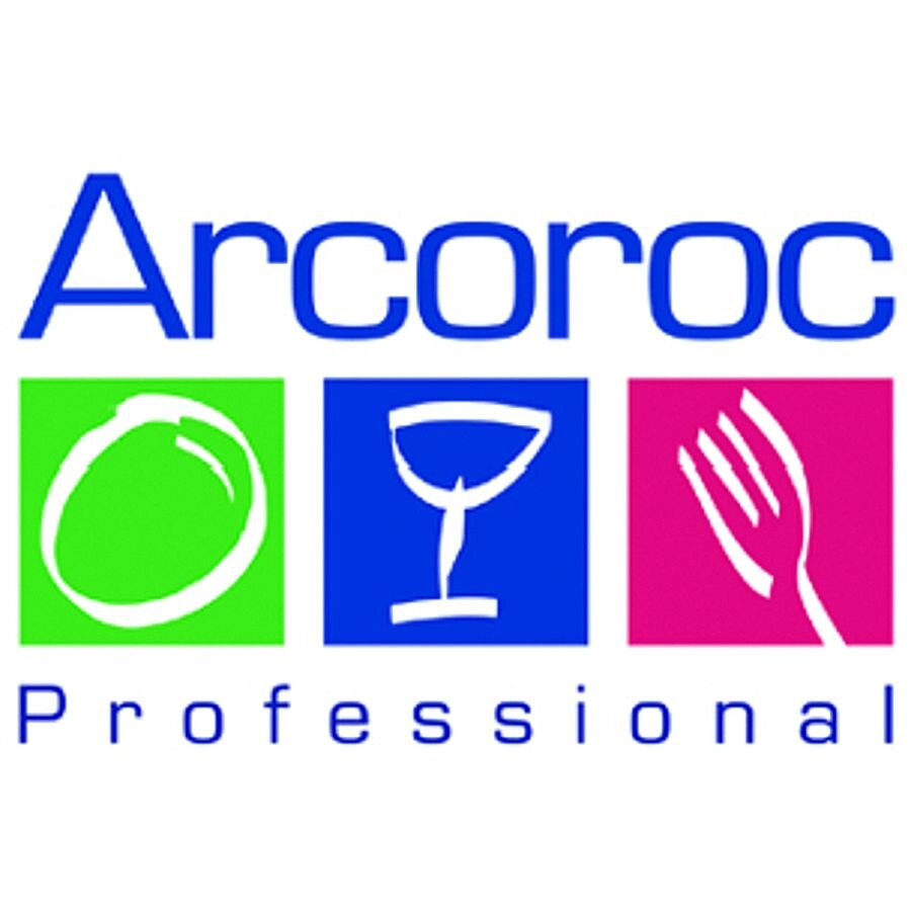Arcoroc Whiskyglas Salto Ice Blue glas