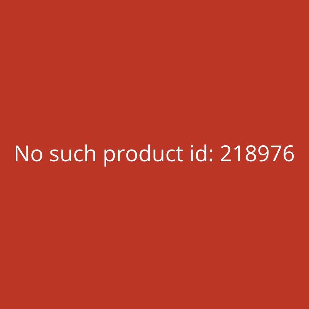 Arcoroc Willi Becher D71mm 0,40l 12 St