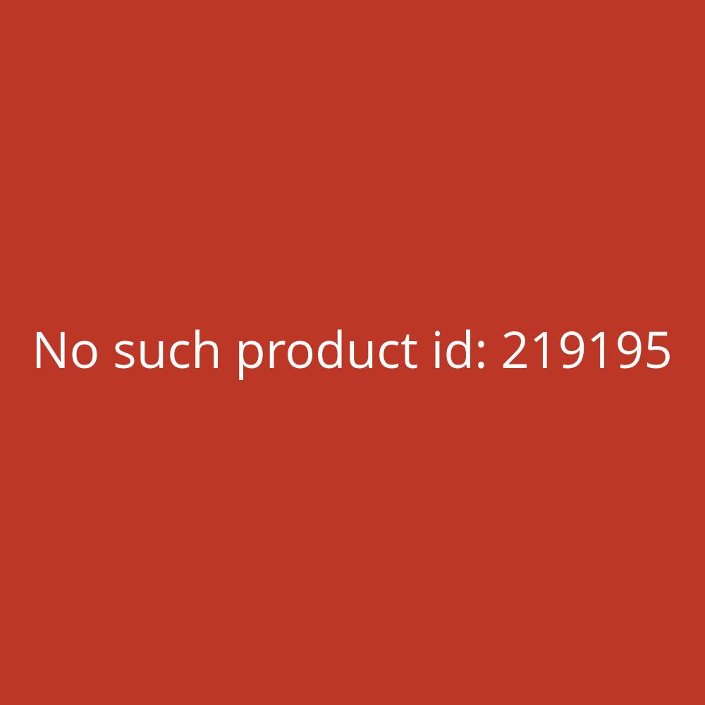 Faber-Castell Bleistifte 2B Wasserlack 12 Stück