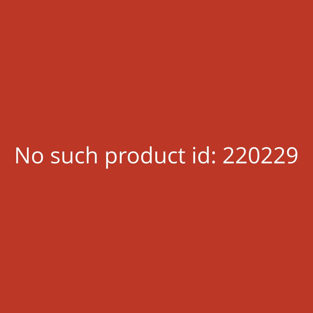 Blumberg Addi-Rolle Normalpapier B76mm L40m weiß RD61/KD12mm 50 Rol