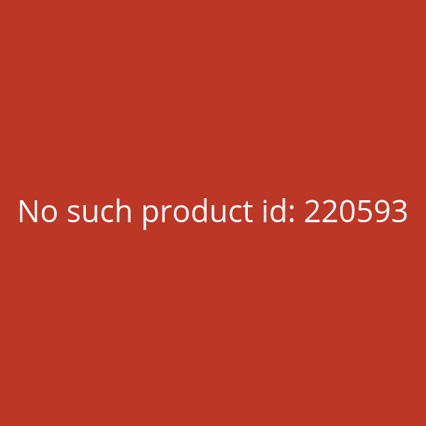 Bene Ringbuch A4-2R20 orange 20 mm 2-Ring