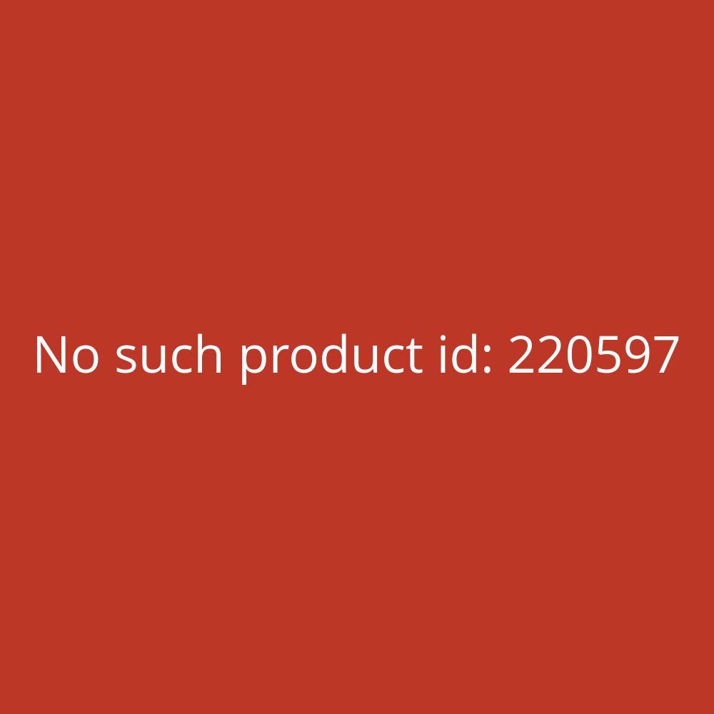Bene Ringbuch A4-2R20 weiß 20 mm 2-Ring