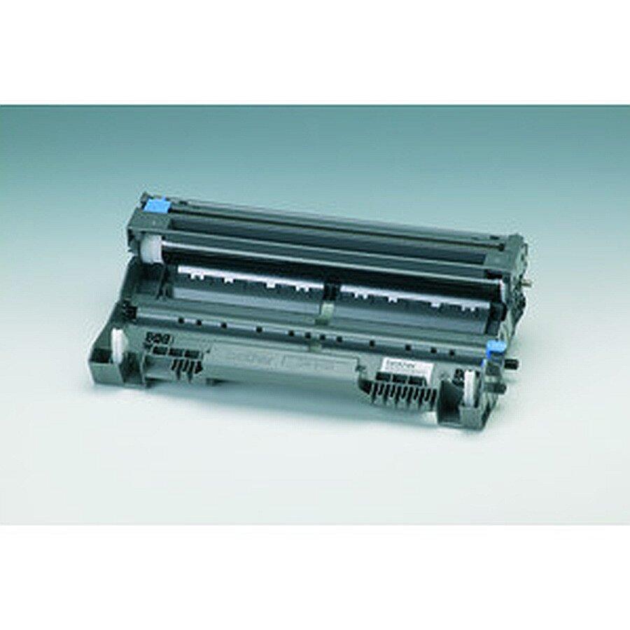Brother Trommel für Laserdrucker HL-52xx schwarz ca. 25.000 S
