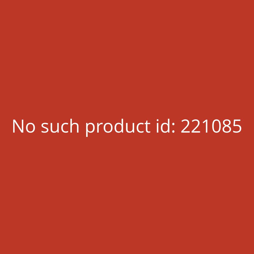 Brother Etikettendrucker QL-700 schwarz/weiss DK-Etiketten USB