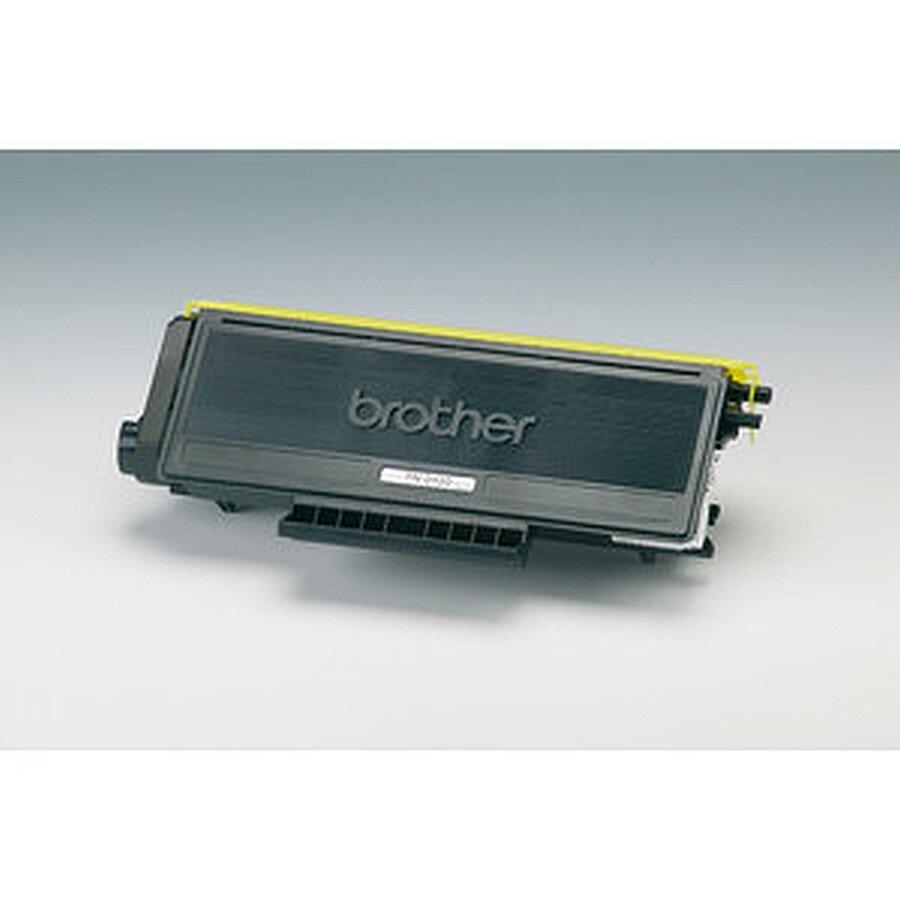 Brother Toner für Laserdrucker HL-5200 schwarz ca. 3.500 S