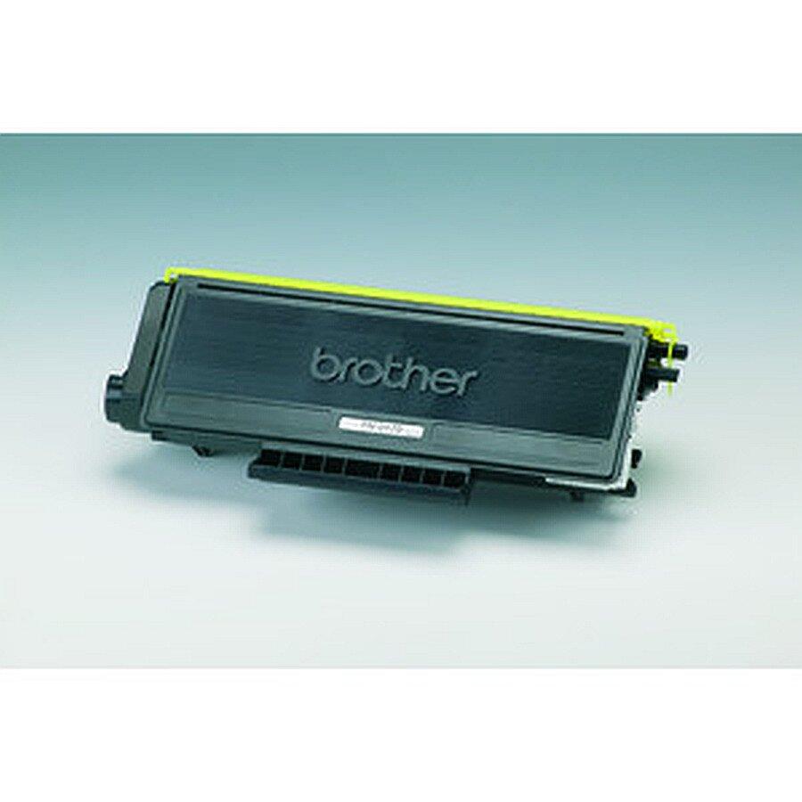 Brother Toner für Laserdrucker HL-5200 schwarz ca. 7.000 S