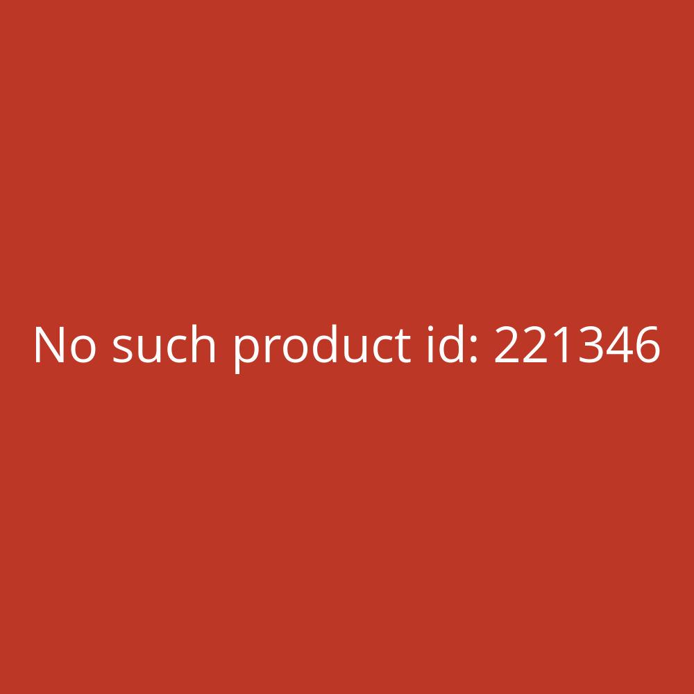 Neutral Paintstick Markal Typ B weiss Staerke 20 mm Oelfarbe