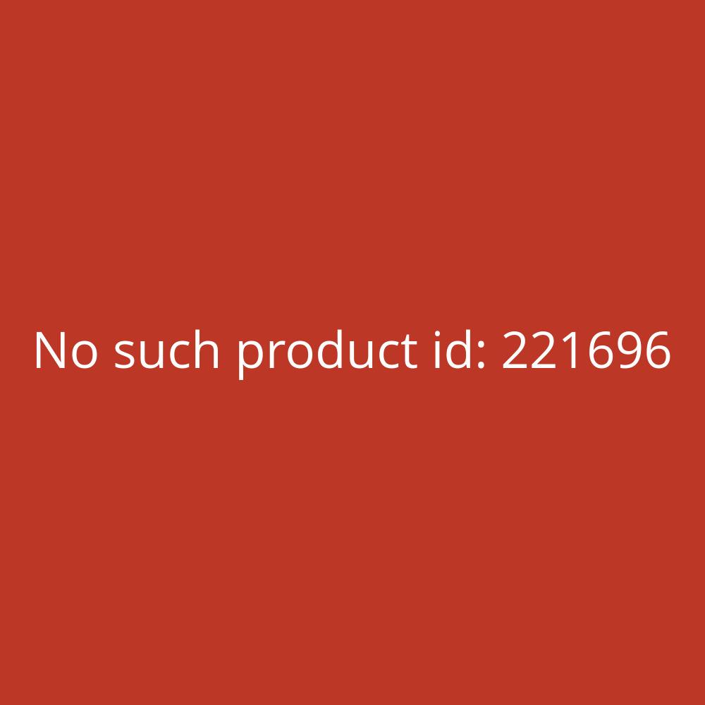 Fotodrucker Selphy CP 1300 weiß Canon