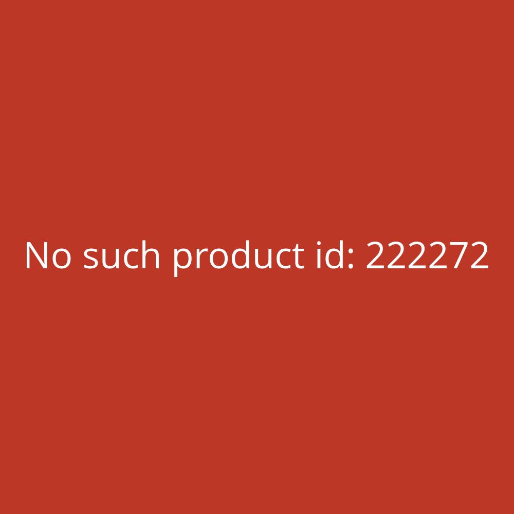 Cherry Tastatur G83-6105 USB grau deutsch